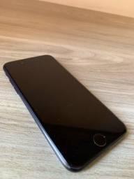 Iphone 7 32gb Preto Fosco