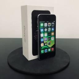 iPhone SE 64gb (leia a descrição)
