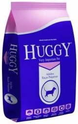 Huggy Cachorro
