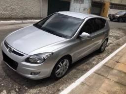 i30 2.0 16V 145cv 5p Mec - 2011