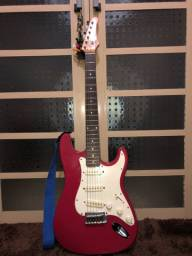 Guitarra Elétrica SAMICK