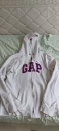 casaco da gap