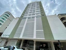 Apartamento com 2 Suítes em Balneário Camboriú