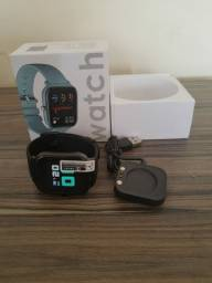 Smartwatch P8 Original