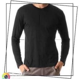 Camisetas proteção UV