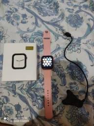 Smartwatch iwo34s novo