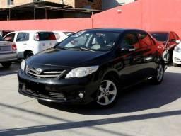 Agio Corolla GLI auto- 2014 20.900 Parcelas 890,00