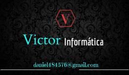 Victor informática