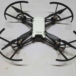 Drone Tello Mini
