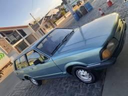 Belina L 1990