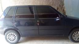 Fiat uno 96 completo