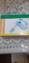 Batedeira 220V