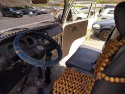Vendo Kombi pick up 1994 com GNV