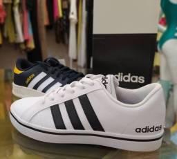 Tênis Adidas Original [Produto Novo]