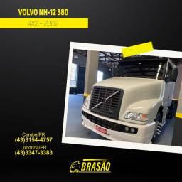 Volvo NH-12 380