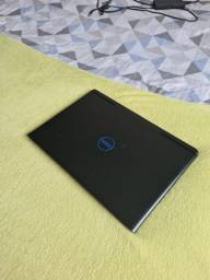 Notebook gamer dell g7