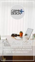 CONSULTORIA DE DESIGN DE INTERIORES