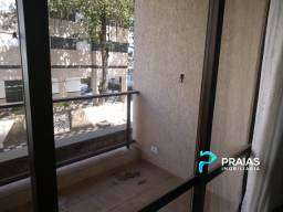 Apartamento à venda com 3 dormitórios em Enseada, Guarujá cod:54801