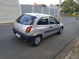 Celta 2002 Itapeva SP