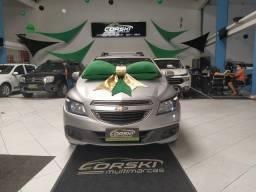 Chevrolet Onix LT 1.4 Completo 2016
