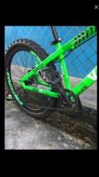 Bike viking