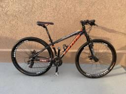 Bike Bicicleta Lótus