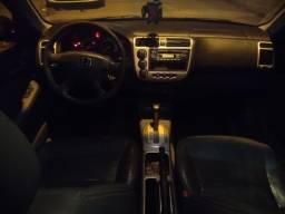 Civic 02 Doc OK
