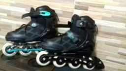 Patins Roller Oxer