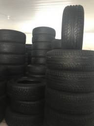 extra pneus remold barato