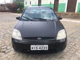 Ford Fiesta 2006 1.0