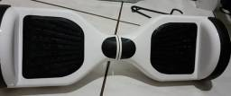 Hoverboard MyMax