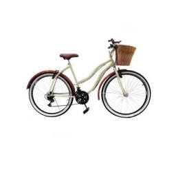 Bicicleta Sense Retro