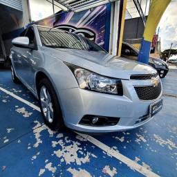 Chevrolet Cruze 1.8 lt 16v