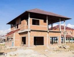 Pedreiro Construções de casas , muros, piscinas reformas em geral