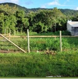 Título do anúncio: Terreno à venda, 318 m² por R$ 600.000,00 - Ressacada - Itajaí/SC