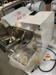 Ralador de queijo (ALEF)