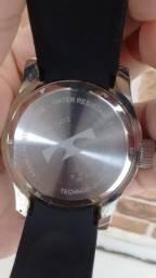 Carcaça de relógio touch