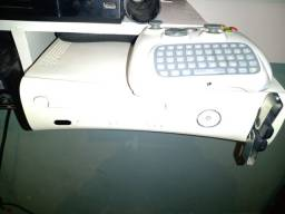 Pra hj Xbox 360