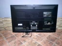 TV de LED LG 47