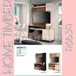 Home Timber/Home Timber/Timber Timber