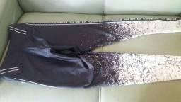 Legging kaisan G