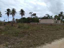Excelente terreno no Loteamento privê vila velha em Itamaracá 100% documentado