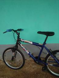 vendo essa bicicleta 350