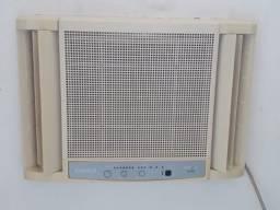 Ar Condicionado Consul 10000 btus - funcionando perfeitamente