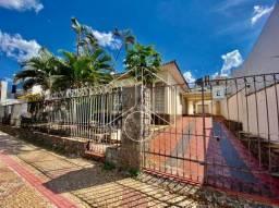 Título do anúncio: Casa para alugar com 4 dormitórios em Centro, Marilia cod:L15117