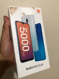 Xiaomi Redmi 8A dual 32GB