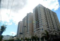 Apartamento com 2 dormitórios para alugar, 70 m² por R$ 2.100,00/mês - Centro - Niterói/RJ