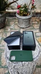 iPhone 11 Pro 64GB (Impecável )