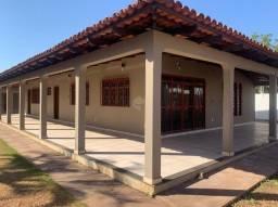 Casa à venda com 5 dormitórios em Costa verde, Várzea grande cod:BR6CS12985