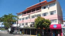 Aluguel em Canasvieiras apartamentos mobiliados excelente localização